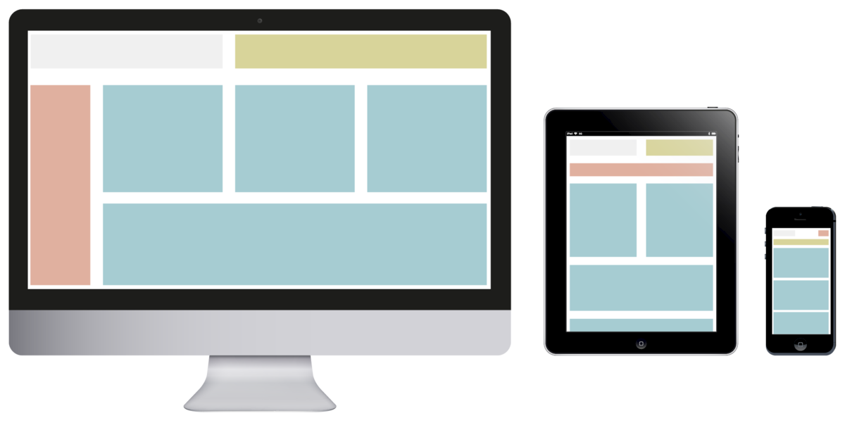 Quick Tips | Responsive Web Design